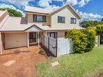 49 Lydwin Crescent, East Toowoomba, Qld 4350