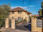 5/11 Spencer Street, Essendon, Vic 3040