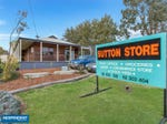 51 Camp Street, Sutton, NSW 2620