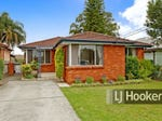 15 Ferris Street, Ermington, NSW 2115