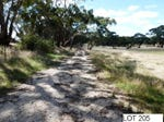 Lot 205 Scobie Road, Clare, SA 5453