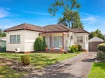7 Clyfford Place, Panania, NSW 2213