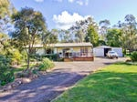 57 Gatenbys Road, Gravelly Beach, Tas 7276