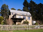 178 Notley Gorge Road, Bridgenorth, Tas 7277