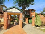 24/6 Myrtle Road, Bankstown, NSW 2200