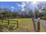 611 Main Western Road, Tamborine Mountain, Qld 4272