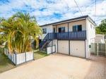 13 Bellevue Terrace, Redcliffe, Qld 4020