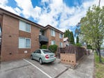 5/288 St Georges Road, Northcote, Vic 3070