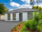6 Moore Place, Doonside, NSW 2767