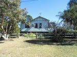 Woolooga, address available on request