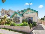 10 Lancaster Crescent, Kingsford, NSW 2032