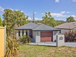 17 Grenadier Court, Trevallyn, Tas 7250