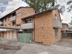 16/5-7  Thurston Street, Penrith, NSW 2750