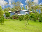 106 Whistler Ridge Dr, Yandina Creek, Qld 4561