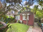 14 Campbell Street, Waverley, NSW 2024
