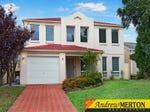 34 Sperring Avenue, Oakhurst, NSW 2761