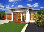 Lot 890 Oakpark Drive (Arnolds Creek Estate), Melton West, Vic 3337
