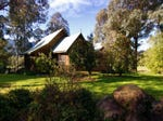 6929 Kiewa Valley Highway, Tawonga, Vic 3697