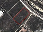 34 Jacques Boulevard Lot, Kalbarri, WA 6536