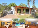 Urangan, address available on request