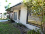 21 ALBION AVE, Miami, Qld 4220