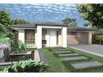 LOT 1218 KEHONE STREET, Redlynch, Qld 4870