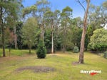 40a Morris Road, Upwey, Vic 3158