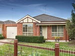1/10 Cormican Place, Lovely Banks, Vic 3221