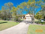 17 Luskin Place, Burpengary, Qld 4505