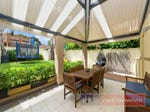 87A Clifford Street, Panania, NSW 2213