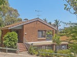 11/3 Bay Street, Narooma, NSW 2546
