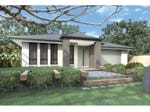 LOT 41B CANNING DRIVE, North Casino, NSW 2470