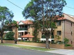 11/32 Hornsey Road, Homebush West, NSW 2140