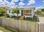 67 Oakey Flat Road, Morayfield, Qld 4506