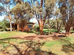 Lot 818 Deep Creek Road, Eudunda, SA 5374
