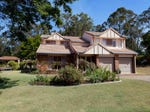 2 Colonial Court, Boondall, Qld 4034