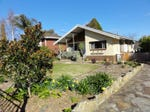 26 Victoria Road, Mount Barker, SA 5251