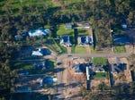 Lot 12 Forest Gums Estate Woodlands Drive, Weston, NSW 2326
