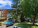 19/7 Bortfield Drive, Chiswick, NSW 2046