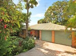 15 Mayfield Street, Nambour, Qld 4560