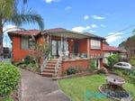 81 Fowler Road, Merrylands, NSW 2160