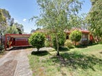 199 Hull Road, Mooroolbark, Vic 3138