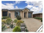 12 Flagstone Street, Harrison, ACT 2914