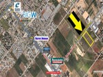 Lot 1 Benetook Avenue, Mildura, Vic 3500