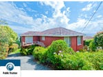 257 Carella Street, Howrah, Tas 7018