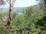 Lot 11, 1227-1239 Yandina-Coolum Rd, Maroochy River, Qld 4561