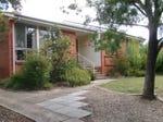 25 Biraban Place, Macquarie, ACT 2614