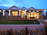 Lot 555 Currawong Close, Cowes, Vic 3922