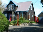 133 Bell Buoy Beach Road, Low Head, Tas 7253