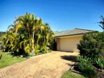 3 Tree Fern Close, Coffs Harbour, NSW 2450